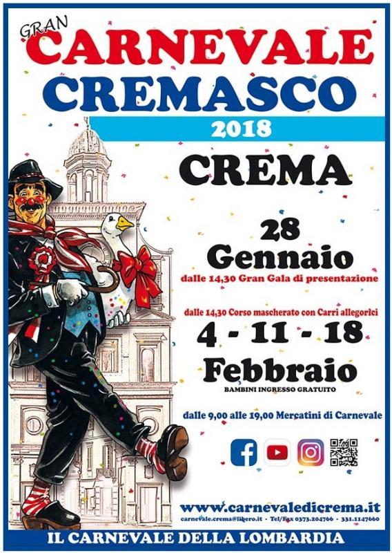 carnevale_crema
