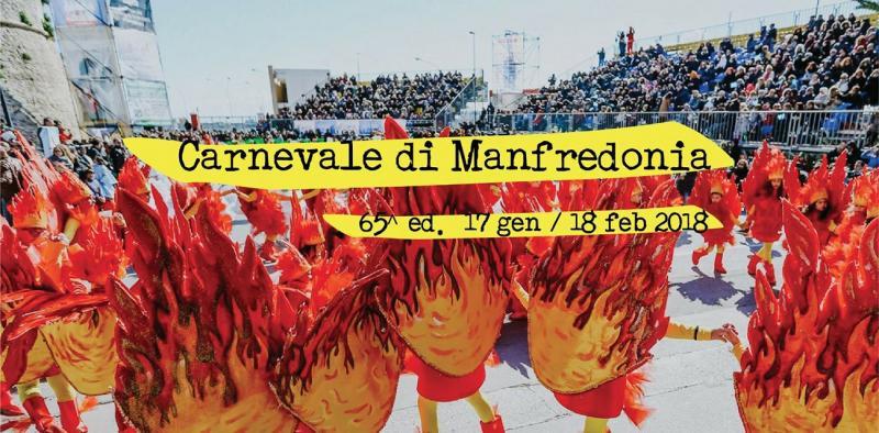 carnevale_dauno_manfredonia