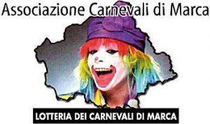 Carnevali Di Marca A Tarzo