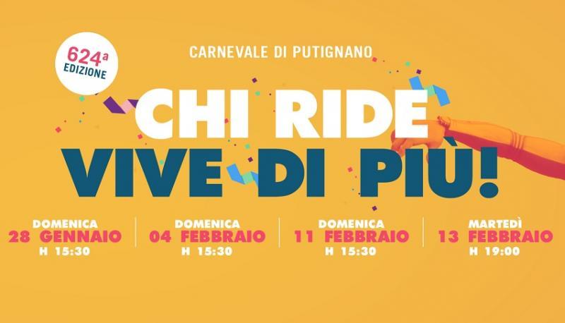 carnevale_di_putignano