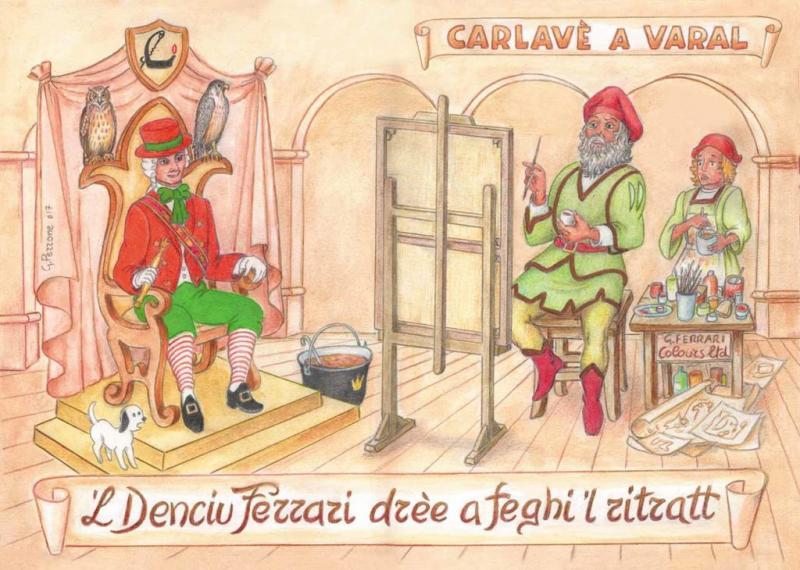 carnevale_di_varallo1