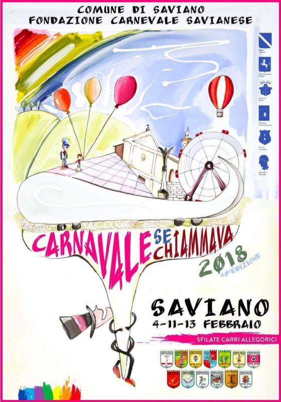 carnevale_saviano