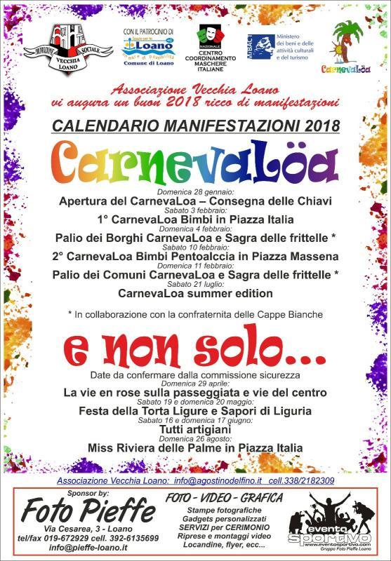 carnevaloa_loano