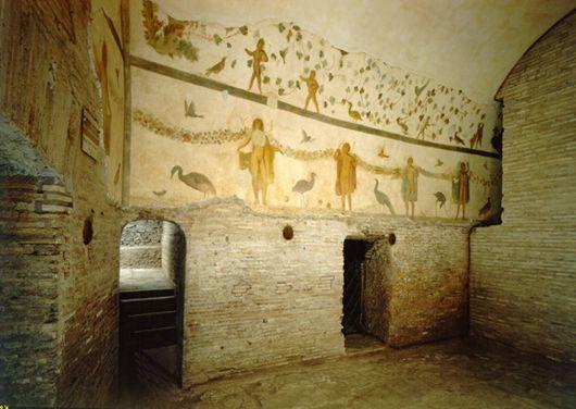 case-romane