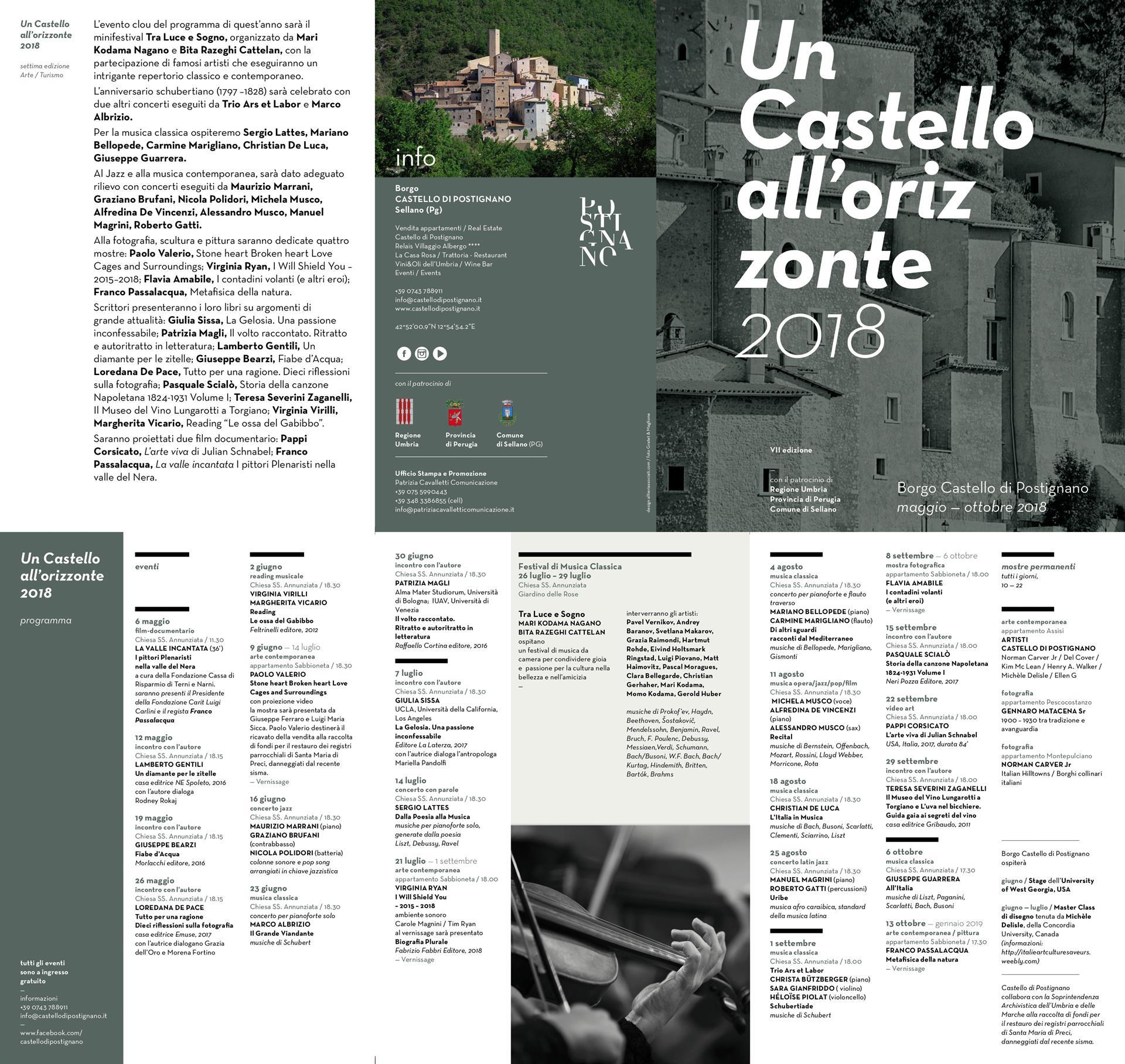 castello2018_brochure_programma