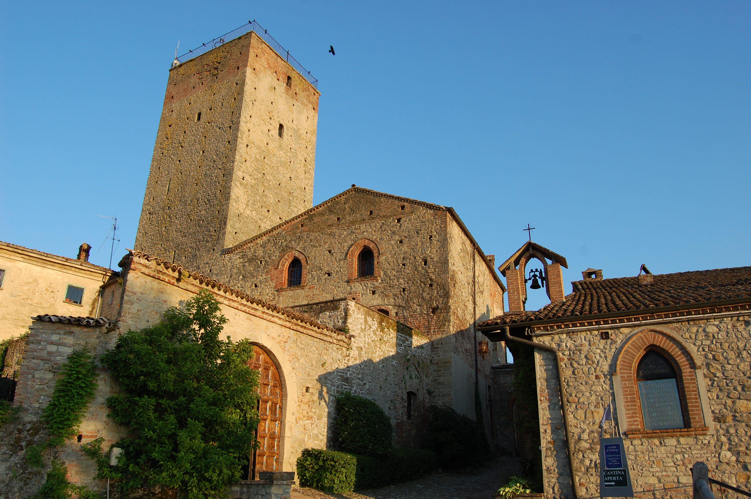 castello_di_stefanago