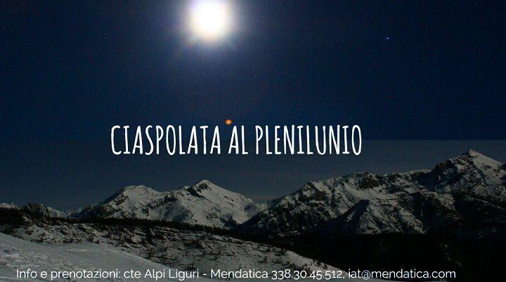 ciaspolata-al-plenilunio