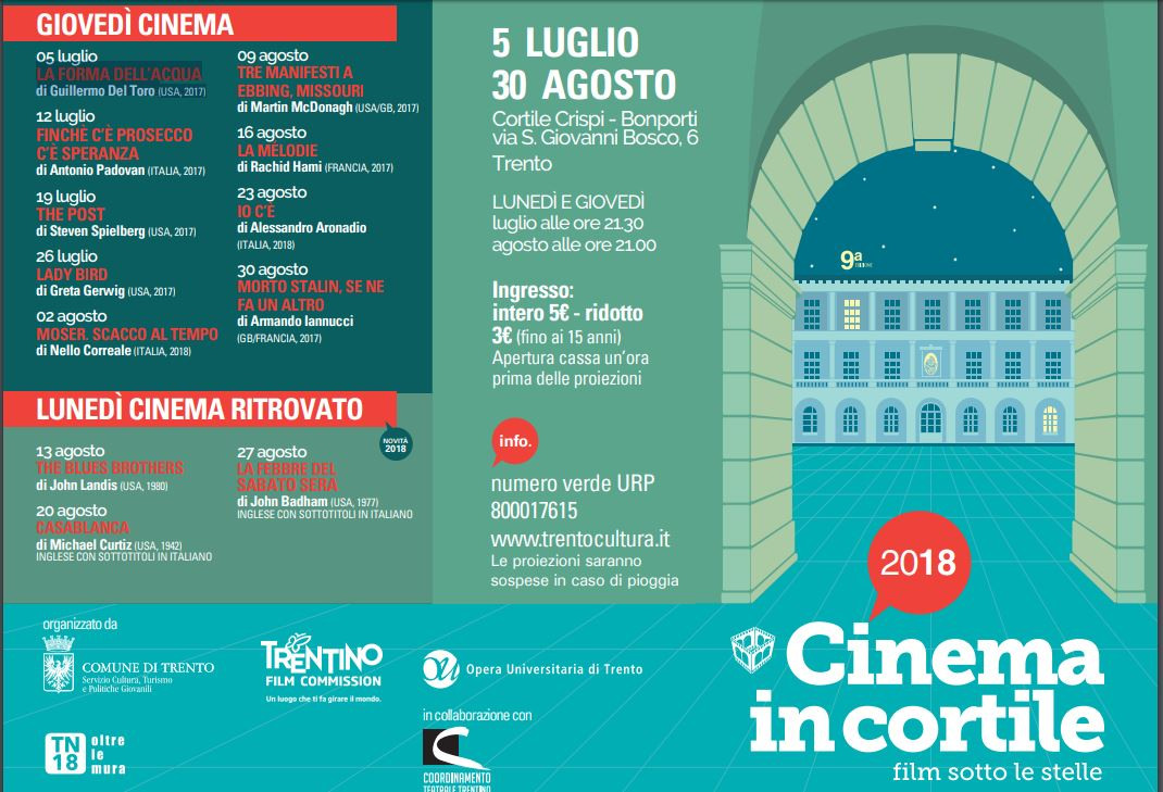 cinema-in-cortile-2018