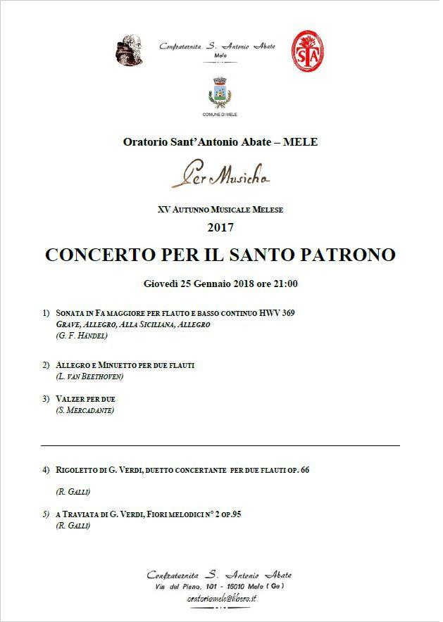concerti_oratorio_2017-18_2018-01-25_programma_03