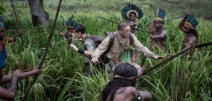 Il Cinema che conta | The Lost City of Z di James Gray