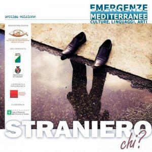 Emergenze Mediterranee