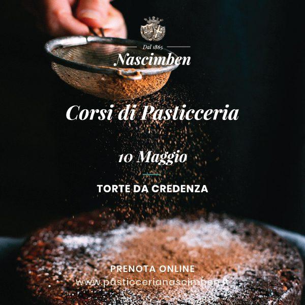 corso-pasticceria-treviso-torte