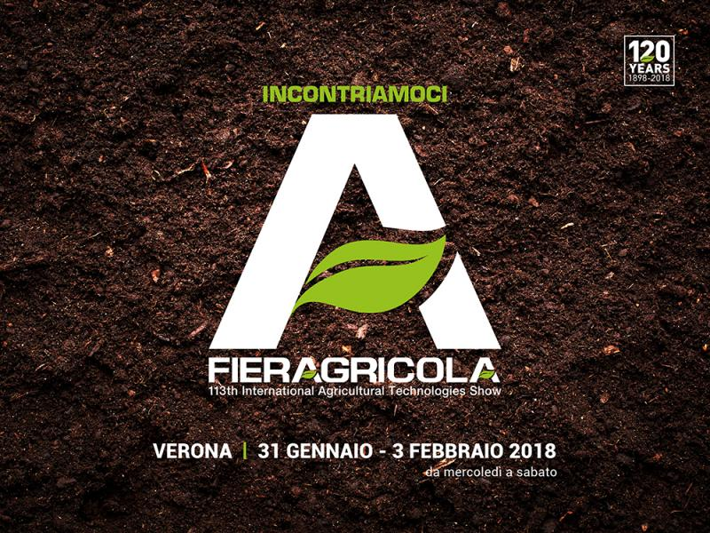 cover-fieragricola-ppt