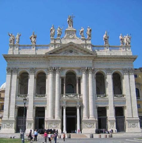 dedicazione_della_basilica_lateranense