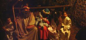 La Betlemme del Sannio