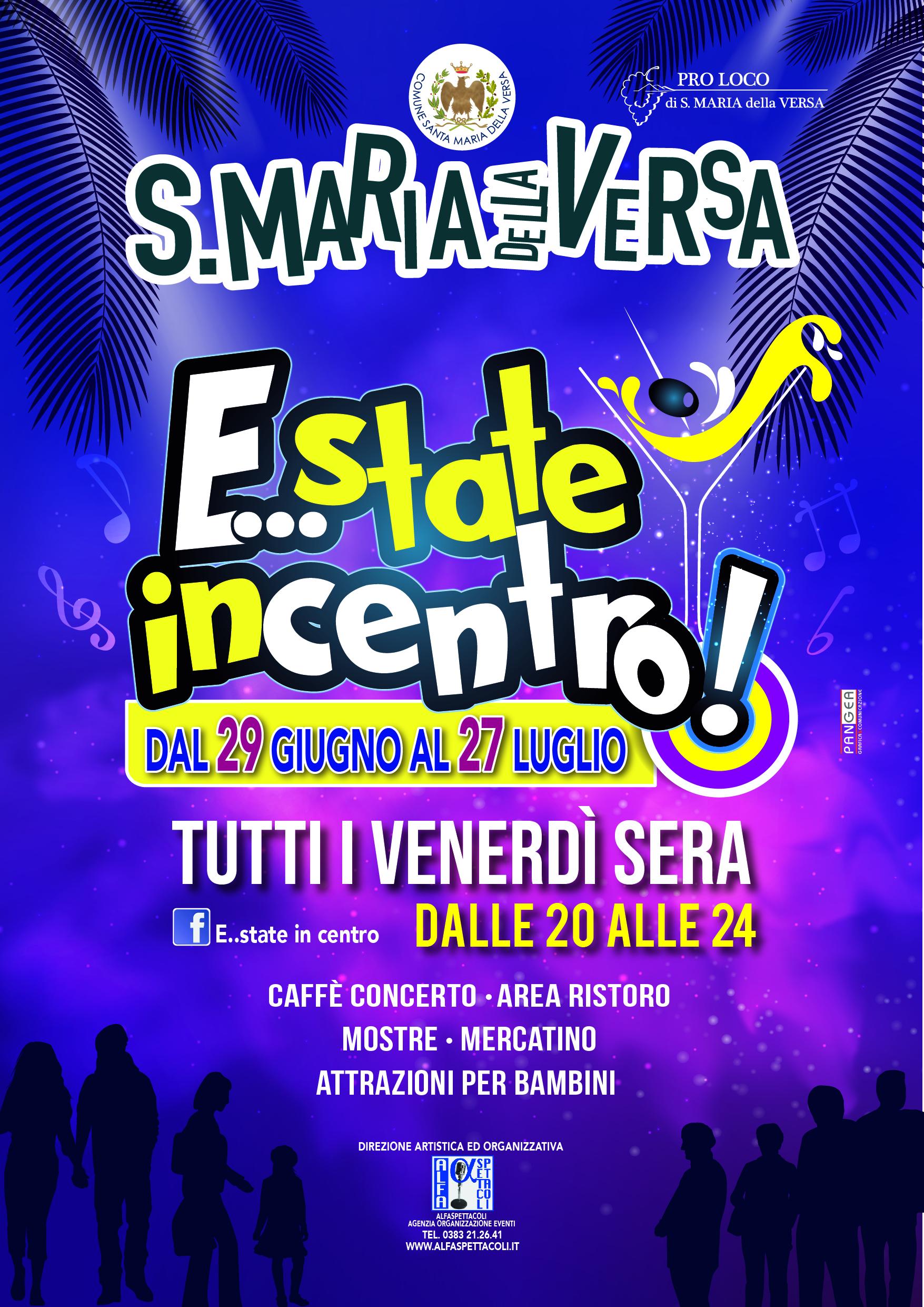 e-state-in-centro-2018-santa-maria-della-versa-pv