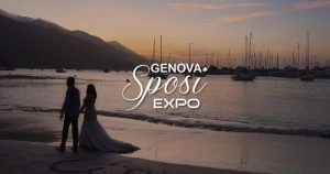 Genova Sposi Expo Al Rds Stadium