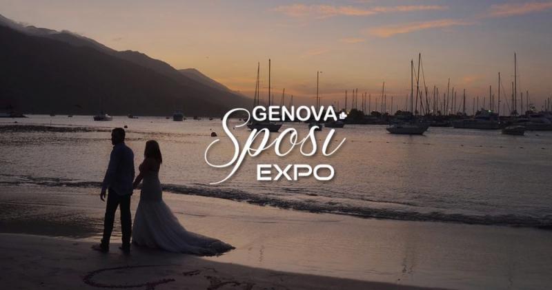 expo_degli_sposi_genova