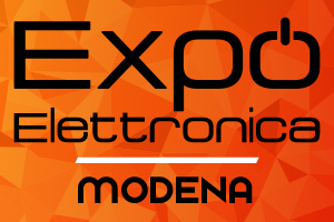 expo_elettronica_modena_2017