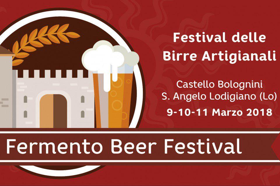 fermento-beer-festival-sant-angelo-lodigiano-2018