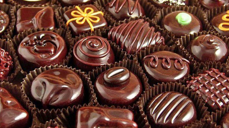 festa-cioccolato-artigianale-cagliari-2017-770x430