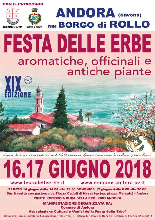 festa-delle-erbe_andora