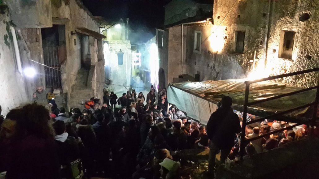 festa-san-leone-saracena