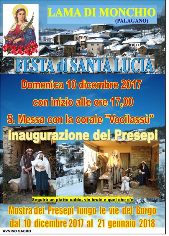 festa__santa_lucia_2017_2_-_copia
