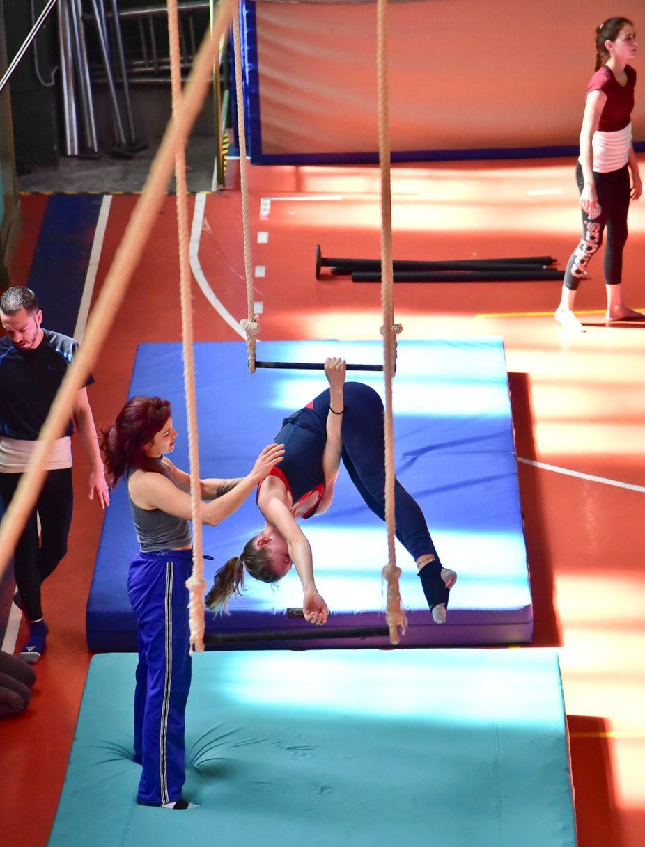festa_acrobatica_3md
