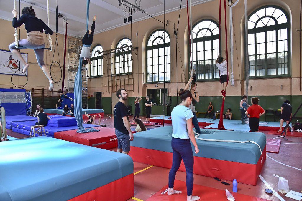 festa_acrobatica_torino