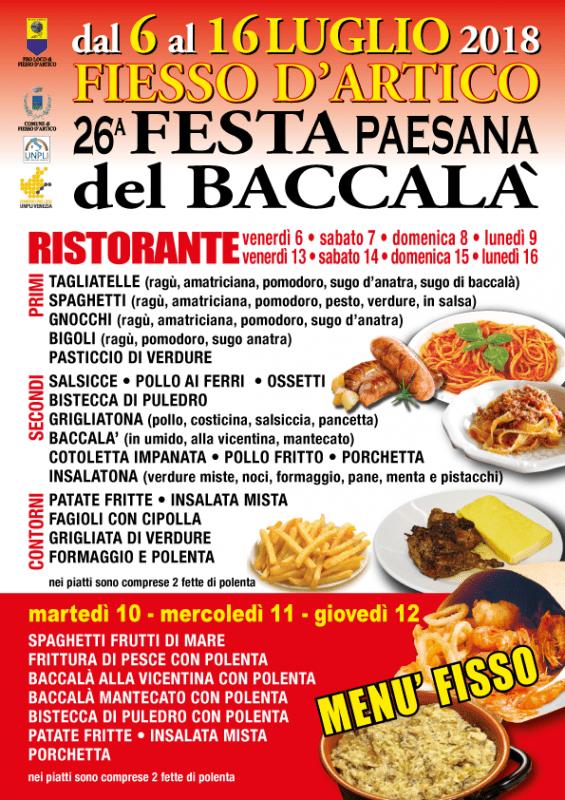 festa_del_baccala