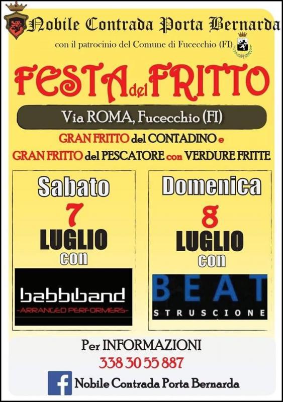 festa_del_fritto_fucecchio