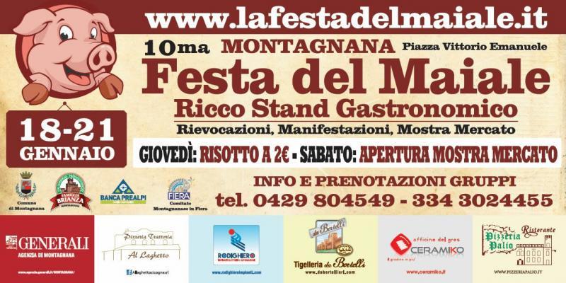 festa_del_maiale_a_montagnana