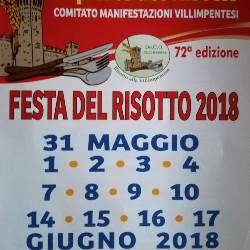 festa_del_risotto_2018_Villimpenta