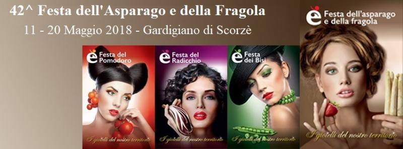 festa_dell_asparago_e_della_fragola_2018