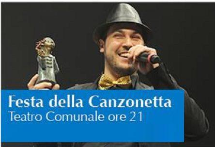 festa_della_canzonetta1