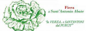 18^ediz. Festa Della Verza