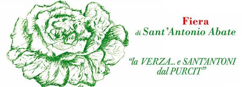 festa_della_verza_filetto
