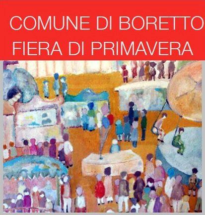 festa_di_primavera_a_boretto