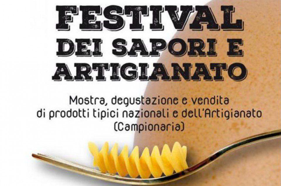 festival-dei-sapori-e-artigianato-castrocaro-terme-2017