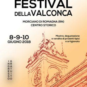 Festival della Valconca