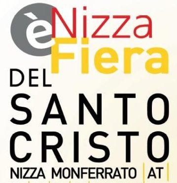 fiera_del_santo_cristo_nizza_monferrato