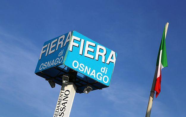 fiera_di_osnago1