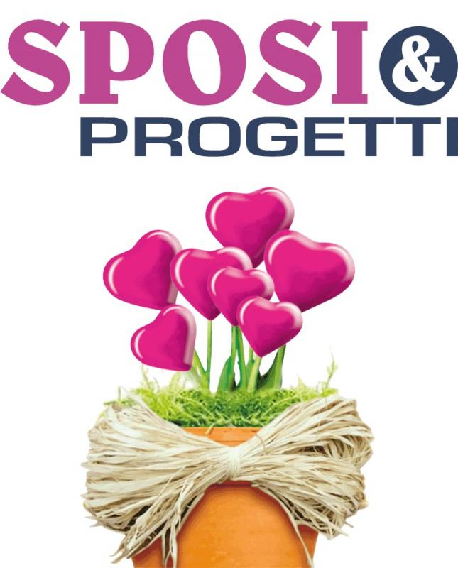 fiera_sposi_e_progetti_0