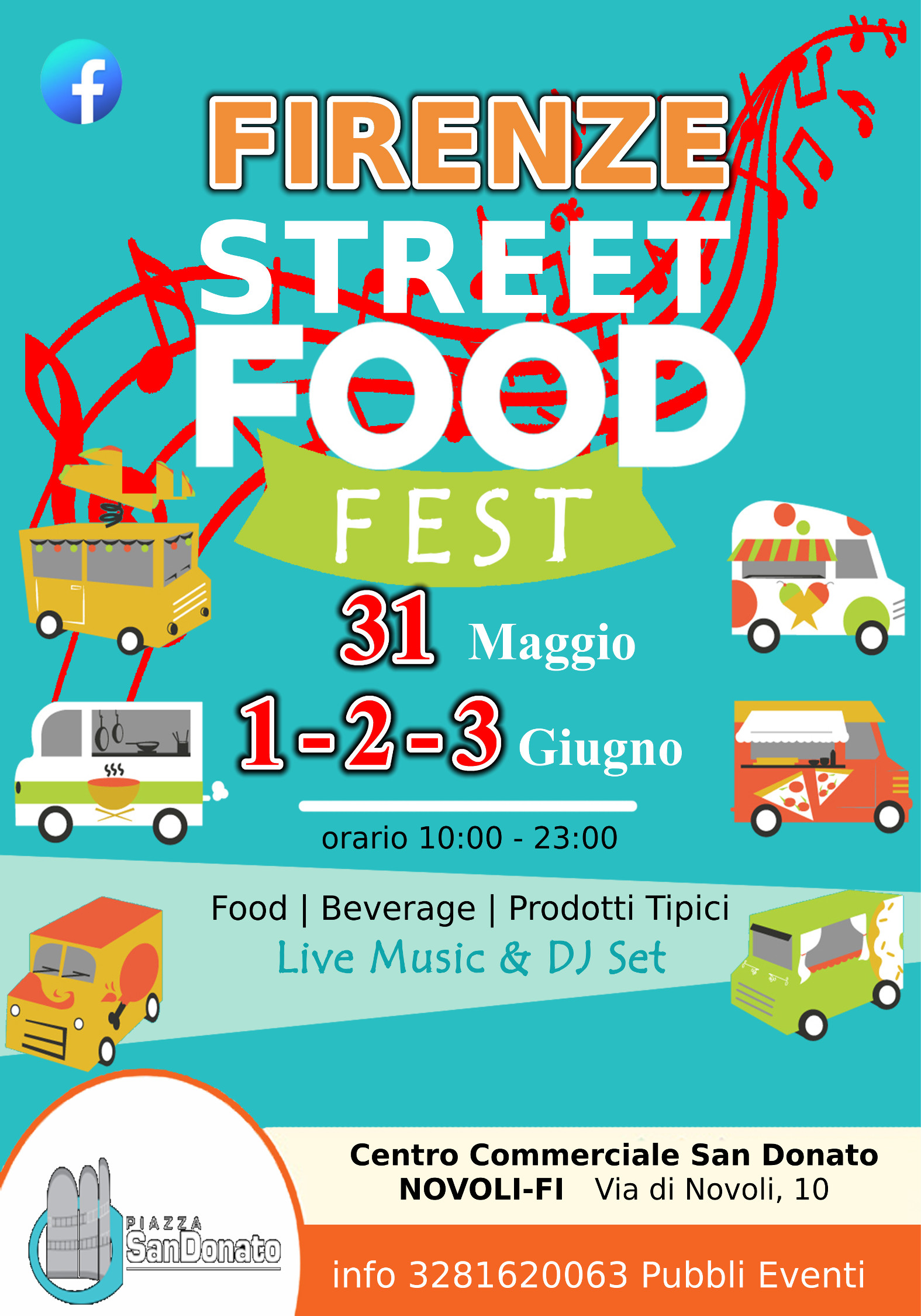 firenze-steeet-food-fest-small
