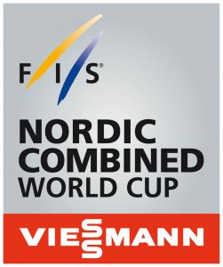 Fis Nordic Combined World Cup 2018