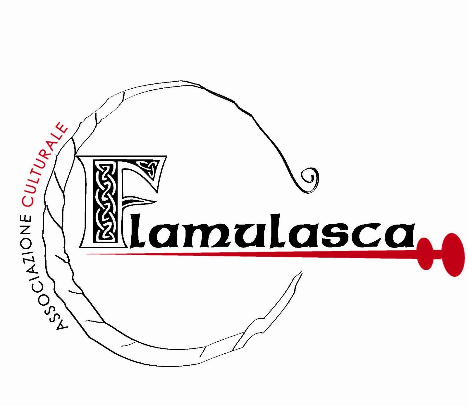 flamulasca