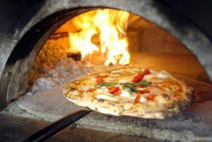 27° Il Campionato Mondiale della Pizza