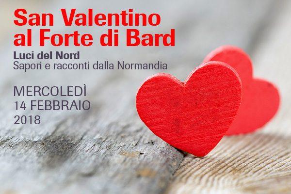 forte-di-bard-san-valentino