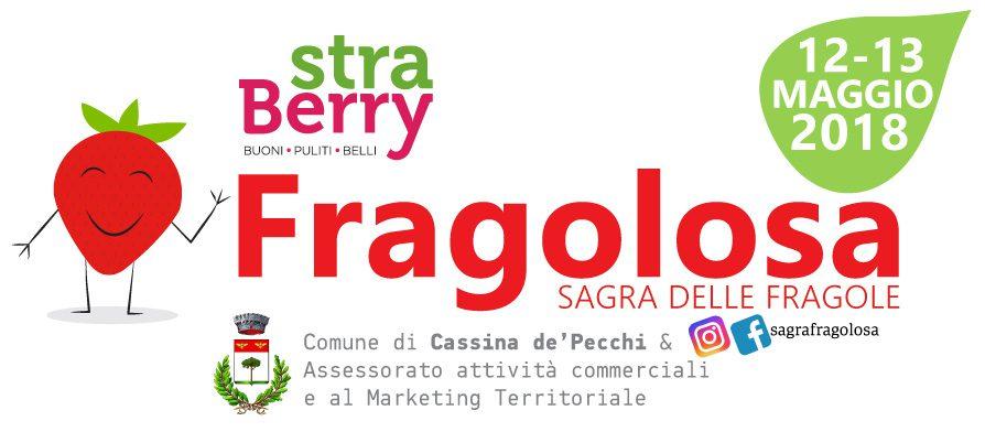 fragolosa_2018_banner